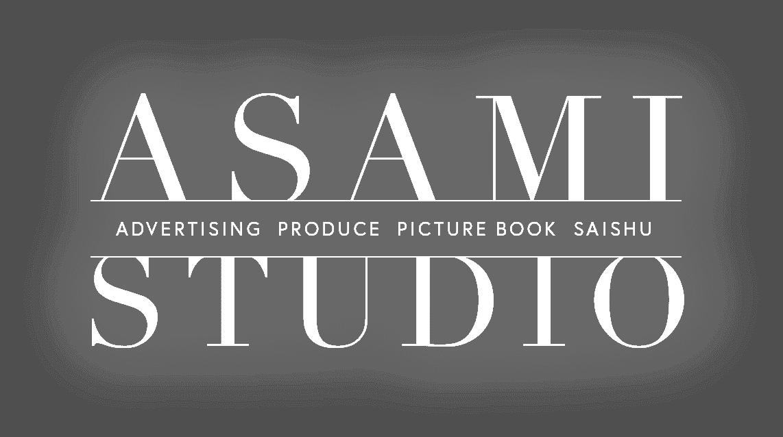 ASAMI STUDIO